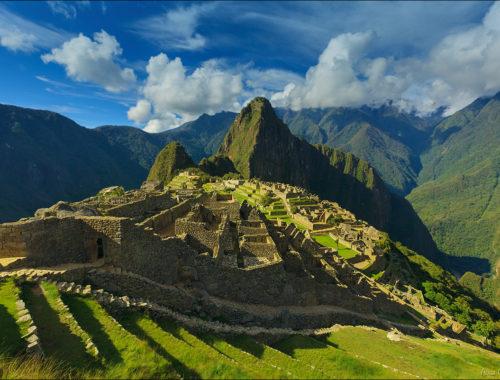 На каком языке говорят в Латинской Америке