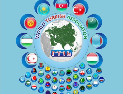 Какие народы говорят на тюркских языках