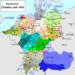 Какие страны говорят на немецком языке список