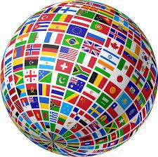 Какие страны говорят на русском языке список