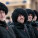 На каком языке говорят чеченцы