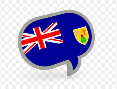 На каком языке говорят австралийцы