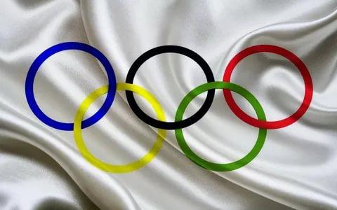 Из какого языка слово олимпиада